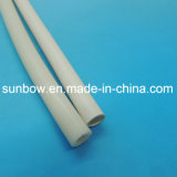 Высоковольтный упорный мягкий трубопровод силиконовой резины