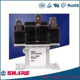 Commuter le relais pour le relais du réfrigérateur 2pole