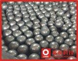 Bille de meulage alliée par ATT d'acier mi-dur de bâti pour le broyeur à boulets