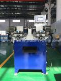 PLM-Fa60 더블 헤드 파이프 면취 기계