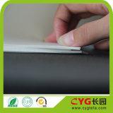 1mm 0.5 материала пены ленты пены тонких пользы крышки бутылки крена пены PE толщины медицинских