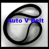 Selbst/versah V-Gürtel/Polyriemen eingewickelten V-Gürtel mit konkurrenzfähigem Preis und Qualität mit einem Band