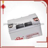 La fábrica vende directo la caja fuerte y la última batería de 12V 24ah