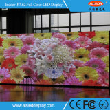 Super Performance P7.62 Big Size LED TV Screen