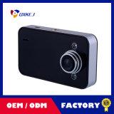 Registratorの夜間視界GセンサーHDMIのダッシュカムの広角の完全なHD 1080P車のカメラのレコーダー