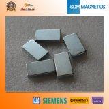 Neodym-Block-Magnet der Qualitäts-N33h