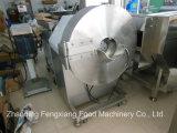Großer Typ Kartoffel-aufbereitende Maschine, Schneidmaschine der Kartoffel-FC-582