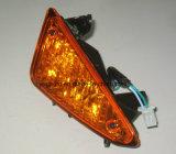 기관자전차는 Honda Innova125 Wave125를 위한 기관자전차 표시기 기관자전차 Winker 램프를 분해한다