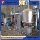 Sèche-linge à haute efficacité en acier inoxydable