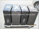 Ds208 bidirektionale Zeile Reihen-Lautsprecher