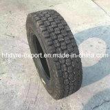 트레일러 타이어 235/75r17.5 245/75r17.5 최고 가격을%s 가진 광선 강철 트럭 타이어 TBR 타이어
