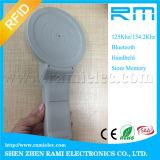 Lezer ISO11784/85 fdx-B Dierlijke RFID voor het Vee van de Verhoging