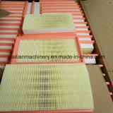 Hochfestes wasserdichtes Luftfilter-Papier