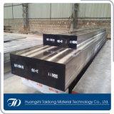 Aisid2/DIN1.2379/SKD11冷たい作業ツール型の鋼鉄