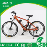 Mayatu Hunter Off Road Bicicleta Elétrica MTB