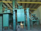 Ilmenite Whole Plant Equipment for Sale