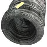 Zwarte Koudgetrokken Draad Swch10A met Uitstekende kwaliteit