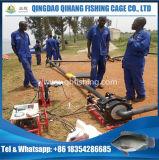 栽培漁業のためのQihangのHDPEの浮遊ケージ