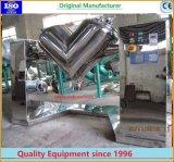 Eficiente alta mezclador tipo V (GHJ-180)