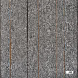 Jiang- 1/10 плиток ковра жаккарда петли Bcf полипропилена датчика плоских с затыловкой битума