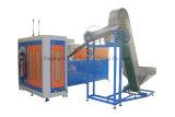 Envoronmentalの保護ペットブロー形成機械卸し業者