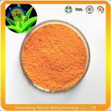 Polvere naturale dell'estratto di Barbadensis Miller dell'aloe di 100%