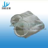 Сетка фильтра/мешок чая высокого качества устранимые