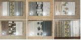 Decoratie van de Tegels van de Steen van het Bouwmateriaal de Ceramische