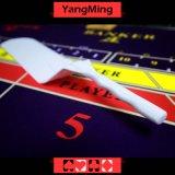 Tipo dedicado Shovel-3 do póquer de Texas do Baccarat (YM-BS03)