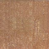Плитки Brown Porcelanato суфла Polished микро- кристаллический для планов дома