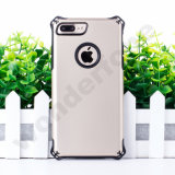 Voller schützender Handy-Fall für das iPhone 7 Plus