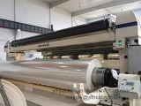 Pellicola trasparente di BOPP per la fabbricazione e la stampa del sacchetto