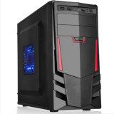 컴퓨터 ATX PC 상자 D372