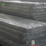 El panel gris blanco especial más popular de la cámara fría del poliuretano