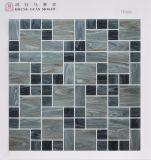 48*48 het Materiaal van het Glas van de Tegel van de vloer