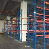 Speicherladeplatten-Zahnstange mit Stahl-Material der Qualitäts-Q235