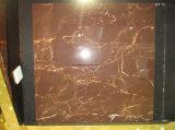 De marmeren Marmeren Tegel van het Lichaam van de Tegel van de Vloer van de Steen Volledige
