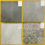 Foshan sulle mattonelle di pavimento rustiche di pietra naturali delle azione di vendita