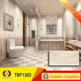 Nuove mattonelle del pavimento non tappezzato della parete di disegno di Foshan 300X600mm (6339)