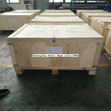Bonne surface, fibre discontinue assemblée par SMC de Caisse-Glace