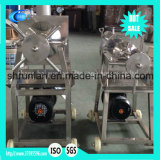 Gebildet im China-Membranen-Filter mit gutem Preis