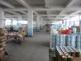 Баки вазы фарфора оптовой цены по прейскуранту завода-изготовителя большие ухабистые