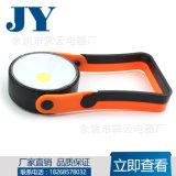 토치 가벼운 LED 플래쉬 등