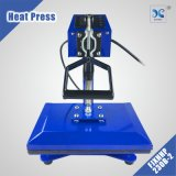 Mini sublimación prensa del calor de la máquina de transferencia