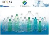 Halbautomatischer Haustier-Flaschen-Schlag-formenmaschinerie