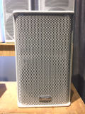 PS12 12 '' 350W Clear Sound Full Range Stage Monitor Speaker (TACT)