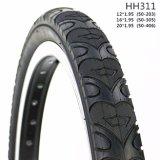 Qualitäts-Fahrrad-Gummireifen für verschiedenes Fahrrad (ly-a-43)