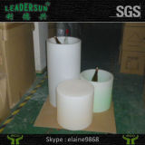 Cube d'intérieur en lumière de meubles de lampe de la décoration DEL de barre (LDX-C12)