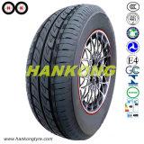 Weißer Passagier-Reifen Sidetyre Van Tyre PCR Tyre