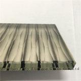 Glace claire d'Untra stratifiée par miroir/verres de sûreté en verre Tempered/pour la décoration